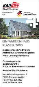 Klassik2000_45x100_4c.fertig-001