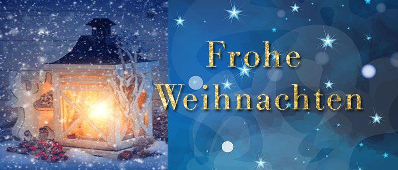 Frohe Weihnachten Bilder Facebook.Frohe Weihnachten Bauidee Wohlfuhlhauser Gmbh Massivhaus