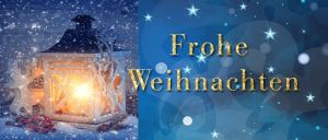 schoene-weihnachtsbilder-auch-als-facebook-titelbild-6