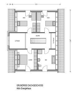 Aktiv-Energie-Haus_DG