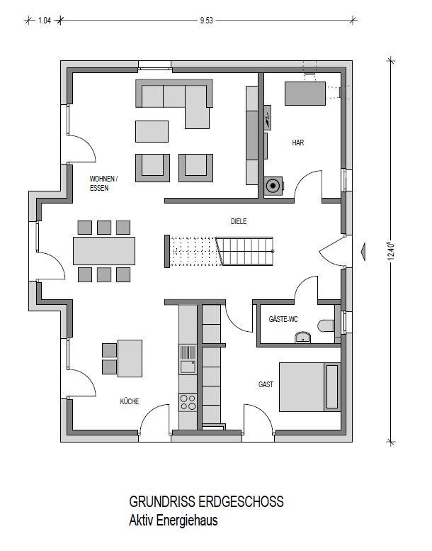 zukunftsorientiertes bauen wir zeigen ihnen wie bauidee wohlf hlh user gmbh massivhaus. Black Bedroom Furniture Sets. Home Design Ideas