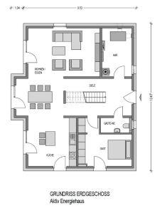 Aktiv-Energie-Haus_EG