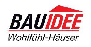 Bauidee_Logo