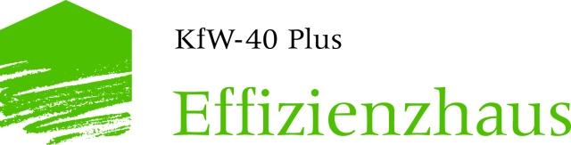 Effizienzhaus_KfW_40Plus