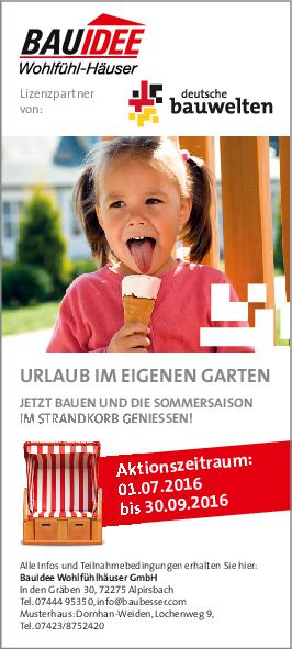 Anzeige 45x100_Sommeraktion_Anzeigen_Bauidee-001