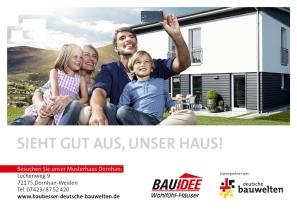 160616_az_schuelerzeitung_selfie_a5_icv2_v01_deuts162502