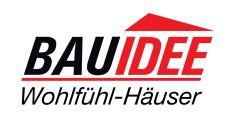 Logo von BauIdee
