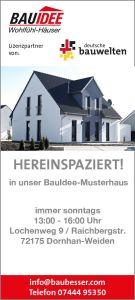 161214_bauidee_az_bearbeitet