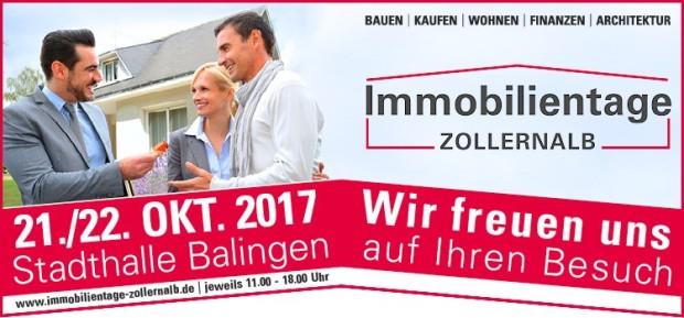 Immo2017