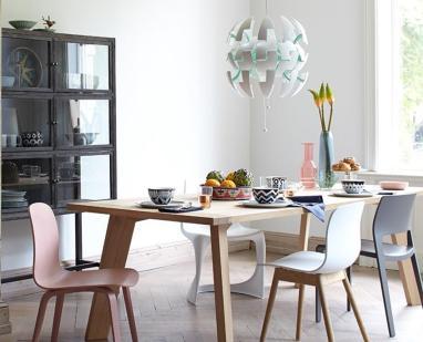 Ideen-für-Küchen-Design-im-skandinavischen-Stil