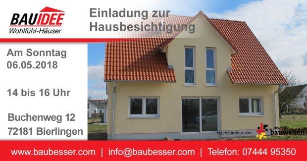 Hausbesichtigung-20180506