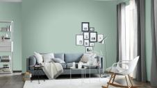 schoener-wohnen-trendfarbe-wandfarbe-dec-91305-3